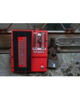 DIGITECH Whammy (5th Gen)