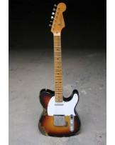 Fender Telecaster 1963
