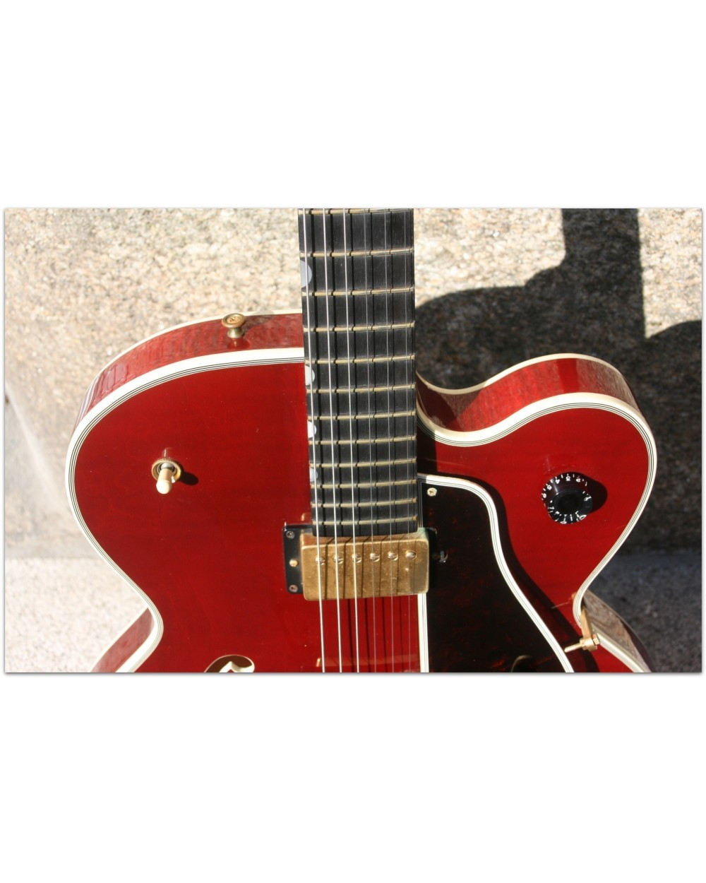 gibson chet atkins