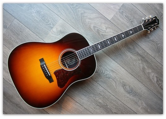 CJ Sunburst