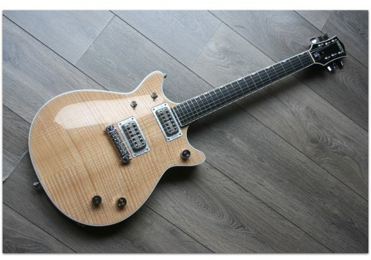G6131MY Malcolm Young