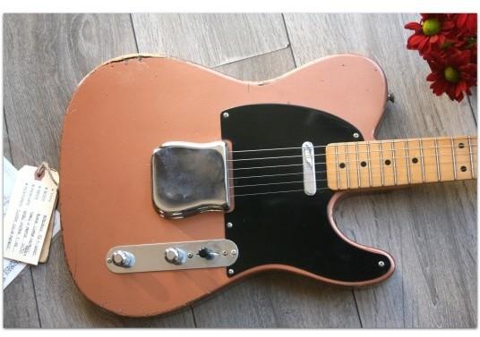 1956 T-Series