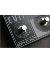 "DEATH BY AUDIO ""Evil Filter"""