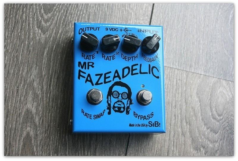 Mr.Fazeadelic