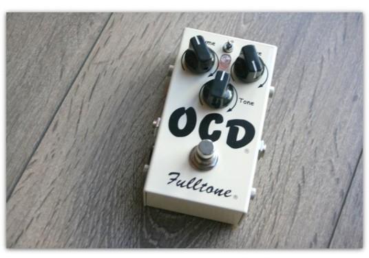 OCD old version